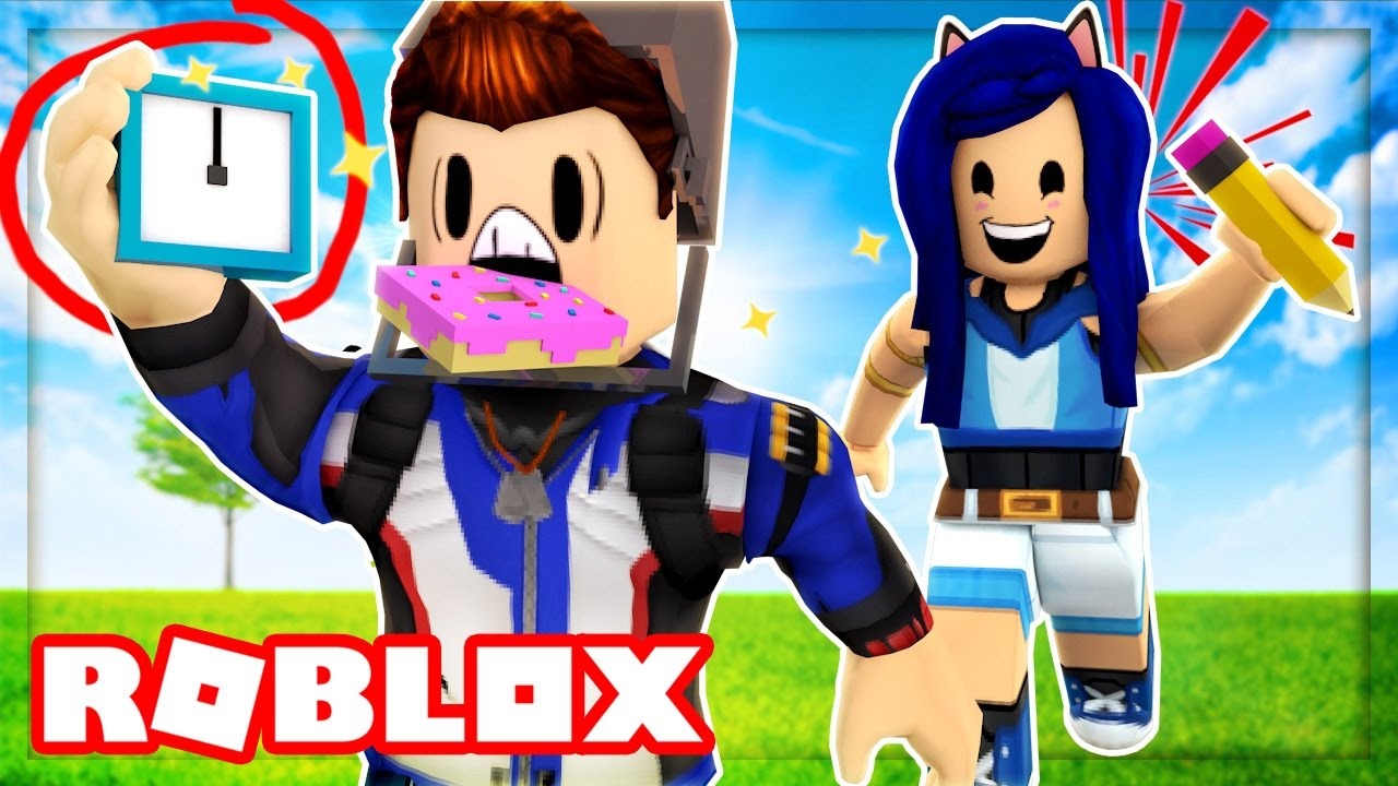 Roblox Hide And Seek Extreme Run From Me Or Die The Best Seeker Ever - roblox hide and seek youtube playing hide and seek in