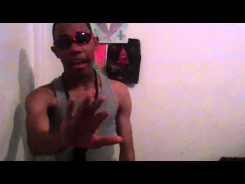 young gangsta birthday song