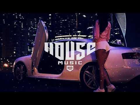 Cover Lagu Camila Cabello - Havana ft. Young Thug (PROMI5E Remix) STAFABAND
