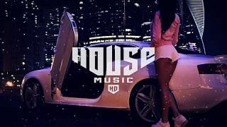 Download Lagu Camila Cabello - Havana ft. Young Thug (PROMI5E Remix) Mp3