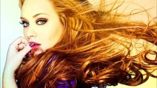 Video Adele - Hello (Remix) Ft. Alicia Keys & Nas download MP3, 3GP, MP4, WEBM, AVI, FLV Agustus 2017