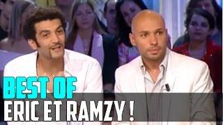 BEST OF - Eric et Ramzy #1