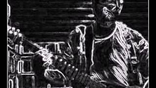 ZARACH BAAL THARAGH webcam # 02