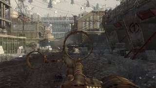 call of duty black ops pc gameplay part 20
