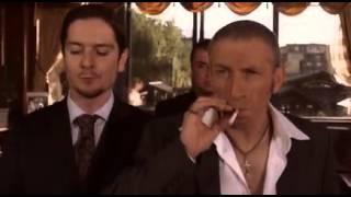 Vitathatatlan 3 teljes film magyarul