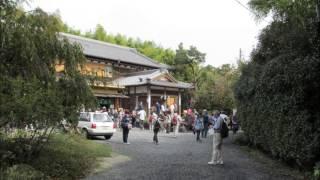 歩いて巡拝まいる知多四国 大府市 名古屋市南部周辺