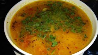 DAHI TAMATAR KE ALOO | easy and tasty recipe |