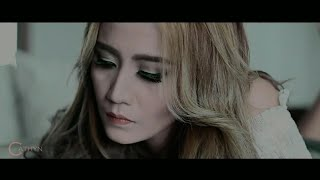 Download lagu Adele Love Song Indonesian Cover MP3