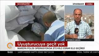 Van'da 4 PKK'lı öldürüldü