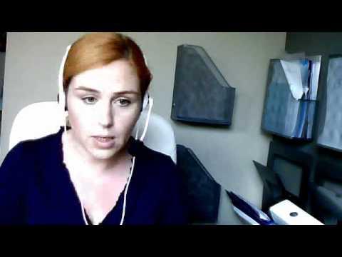 Паспорт СССР. СКОРО...из YouTube · Длительность: 3 мин11 с