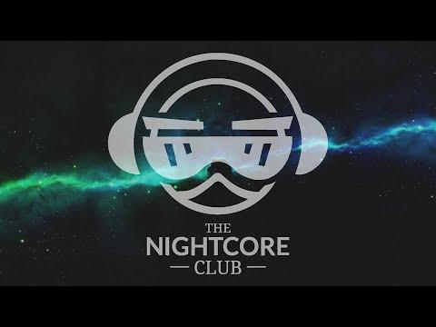♫ TNC Nightcore - Follow You Home ♫
