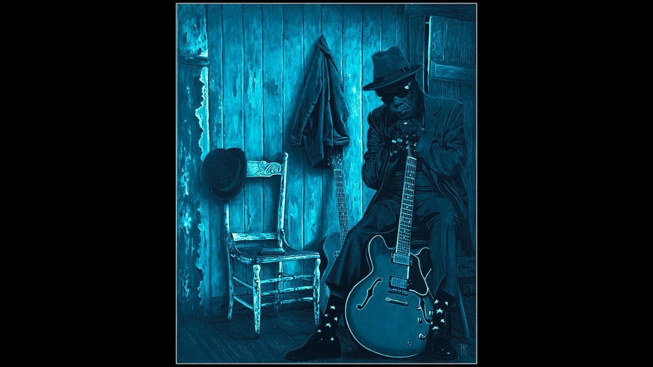 SLOW AND SEXY BLUES MUSIC COMPILATION 2017 #2 - YouTube