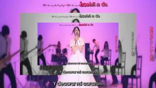 Video sin distorsionar: https://tu.tv/videos/tsukinami http://vk.co...