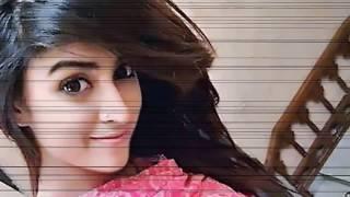 anika kabir shokh photoshoot | BD actress photoshoot