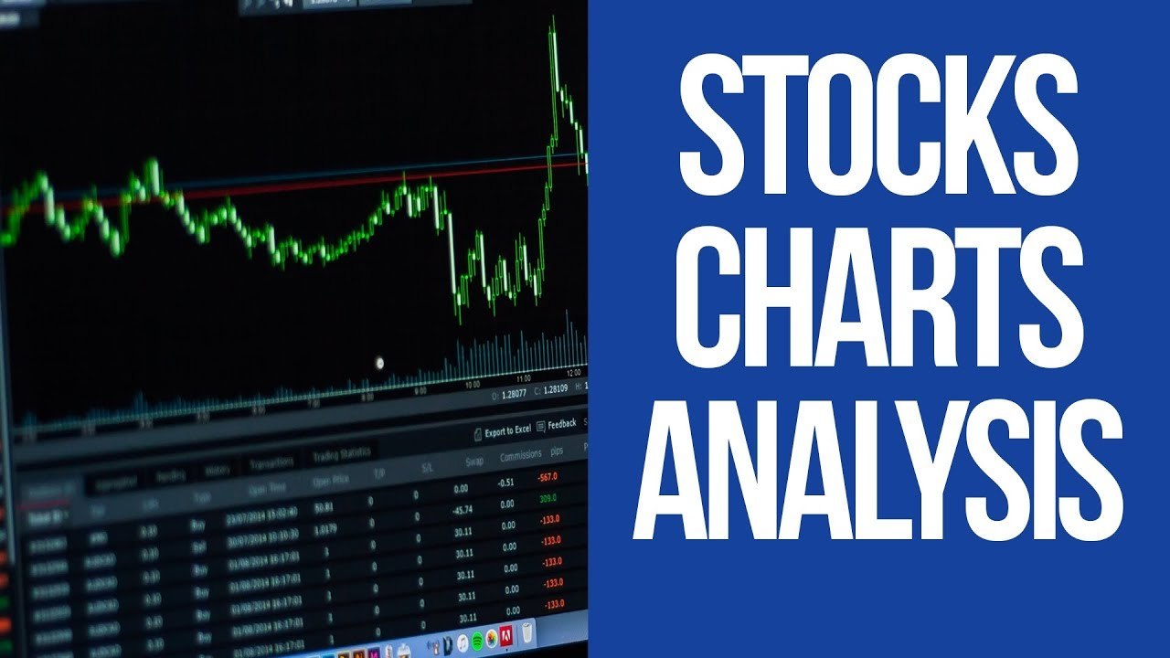 10 stocks charts analysis and review boeing baozun netflix alibaba 10 stocks charts analysis and review boeing baozun netflix alibaba paycom bsti jd bsti meli stock buycottarizona Image collections