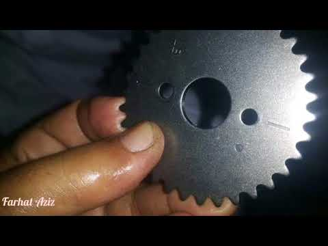Honda CB 150f Engine Inside view honda Cb150 Engine Parts Engine Training