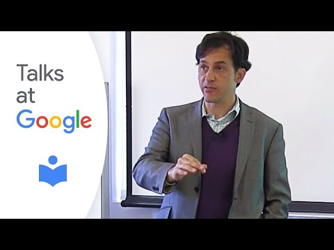"Robert Reid: ""Lonely Planet's The Best in Travel 2013"" 