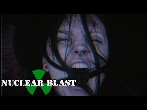 INSIDIOUS DISEASE - Betrayer (OFFICIAL LYRIC VIDEO)