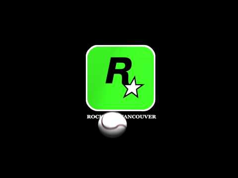 Rockstar games Intro from Bully Scholarship Edition