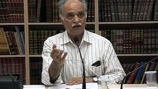 İran Kültürünün İslam Üzerindeki Etkileri -2