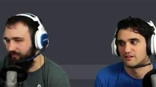RIP Headphone Users