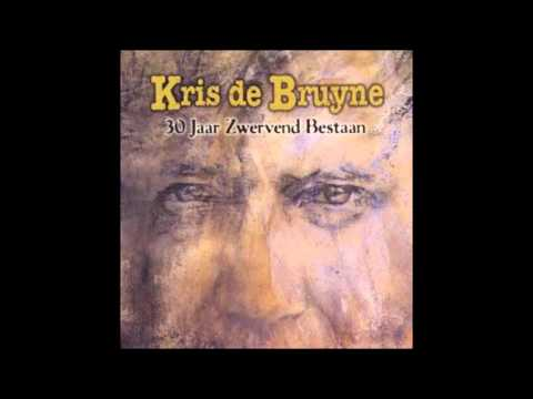 Kris De Bruyne - Decolleté