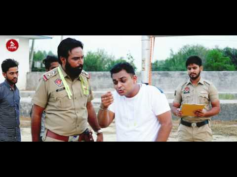 Peg Pugg Happy Manila Full HD Video | Latest Punjabi Songs 2016