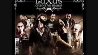 Luxus - Haydar Haydar