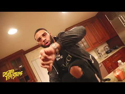 Skippa Da Flippa - Digital Trapstars Freestyle