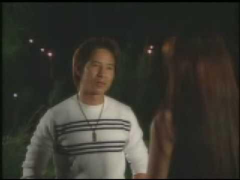 Anh Khong Con Gi Cho Em - Ly Hai