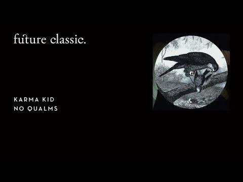 Download Karma Kid - No Qualms