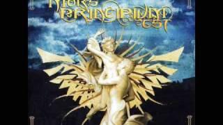 Mors Principium Est - Sinners Defeat (Lyrics)