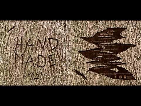 07 Cráneo - Ahumado (Over. Edgar the beatmaker)