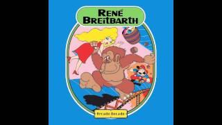 René Breitbarth - Freezes & Toprocks • (Preview)