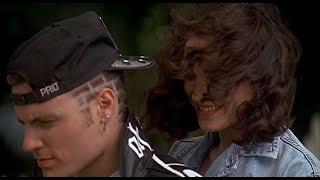 Rozalla - Faith [Movie - Cool as Ice 1991]