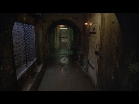 1983 Andaman Jail Footage Reveal A Dark GHOST Activity !!!