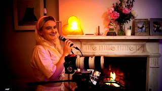 Clean Bandit - House Party No.4 #AtHome #WithMe