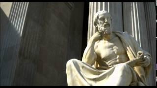Talking History: Herodotus of Halicarnassus (Dan Attrell)