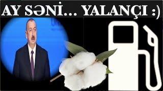 Dövlət adından saxta söhbətlərin təkzibi...
