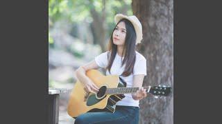 Download Lagu Kembali Pulang mp3