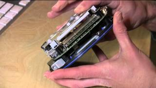 hp stream mini 179 pc upgrading the ram and ssd hard disk drive