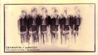 Psychedelic Furs - The Ghost In You (Denmark + Winter - Re:Imagined)