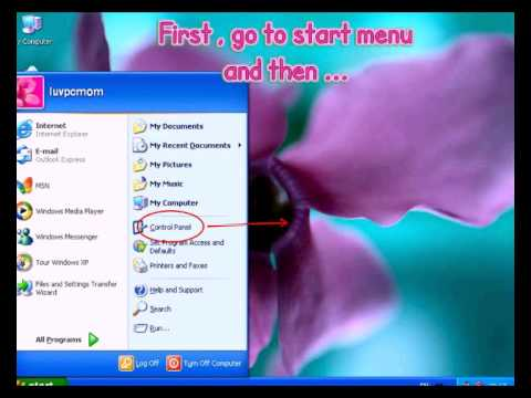 How to change system language on Windows 10 - …