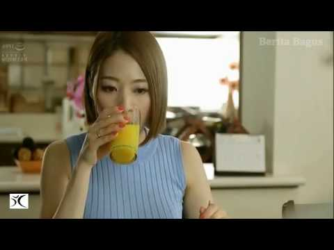 Video Bokeh - Cantik MAB0k BERAT