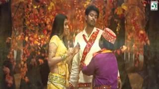 Mambazhamam Mambazham Song | Pokkiri | Vijay | Manisharma | Asin
