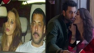 salman-s-girlfriend-back-in-mumbai-aishwarya-talks-about-her-intimate-scenes-in-adhm-more
