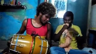 Chennai Gana saravide saran by Gana Sam