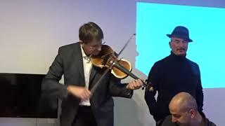 MAH05527 Frithjof Stein at Joe Alexander