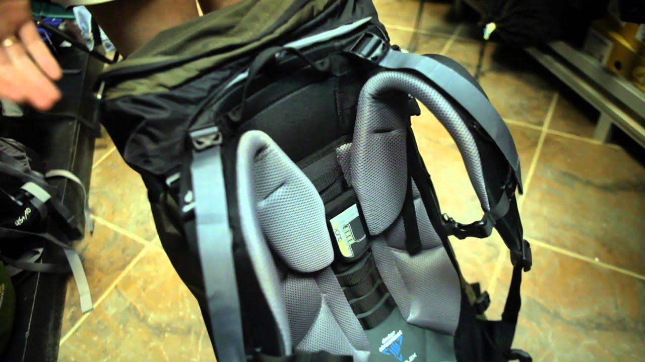 Рюкзак на выбор новогодние подарки вип конфеты рюкзаки 2010