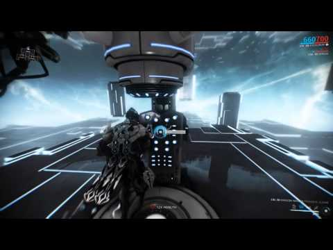 warframe how to clean starchart fast